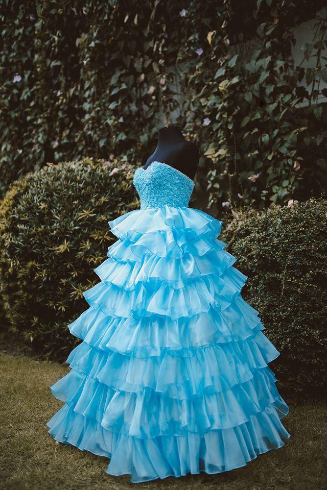 Best 25+ 18th birthday dress ideas on Pinterest | 21 party, 18th ...