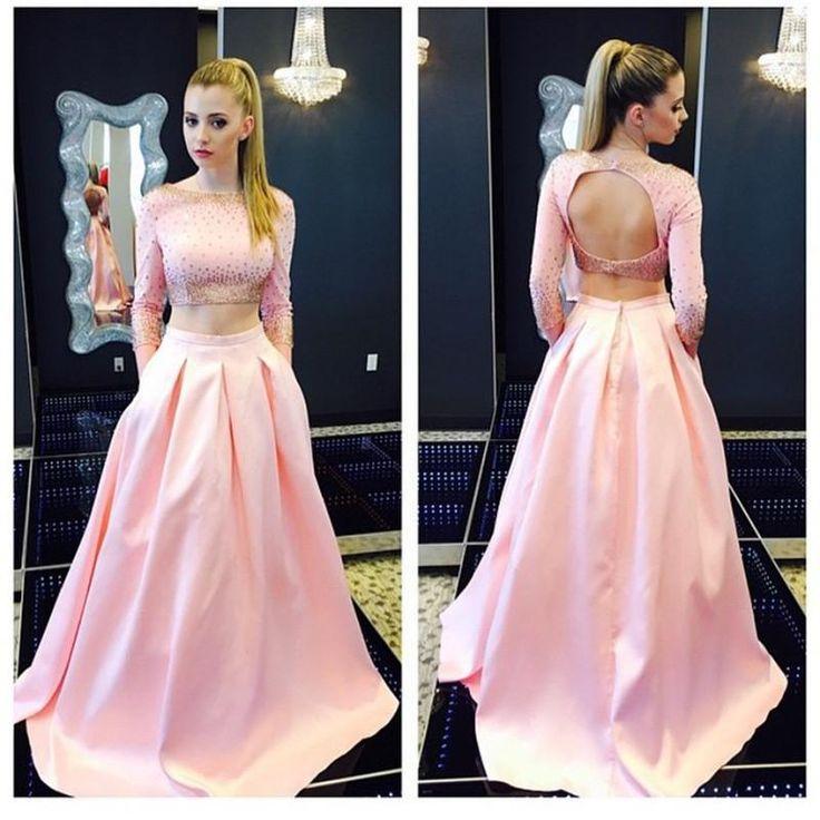 Mejores 20 imágenes de Prom Evening 2016 Newest en Pinterest ...