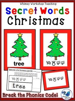 1000+ images about Classroom Holiday Season on Pinterest ...
