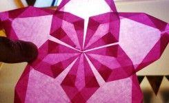 ★なかむらやのFacebookページができました!★トランスパレントの必需品購入リンクはこちら★初めての方は「なかむらやの折り方について」をどうぞ仙台七夕2009 / sendaiblog写真のように各地の七夕祭りで...