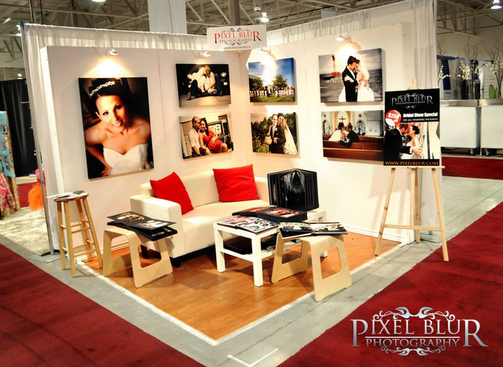 Wedding Exhibition Stand : Best images about simple trade show booth ideas on