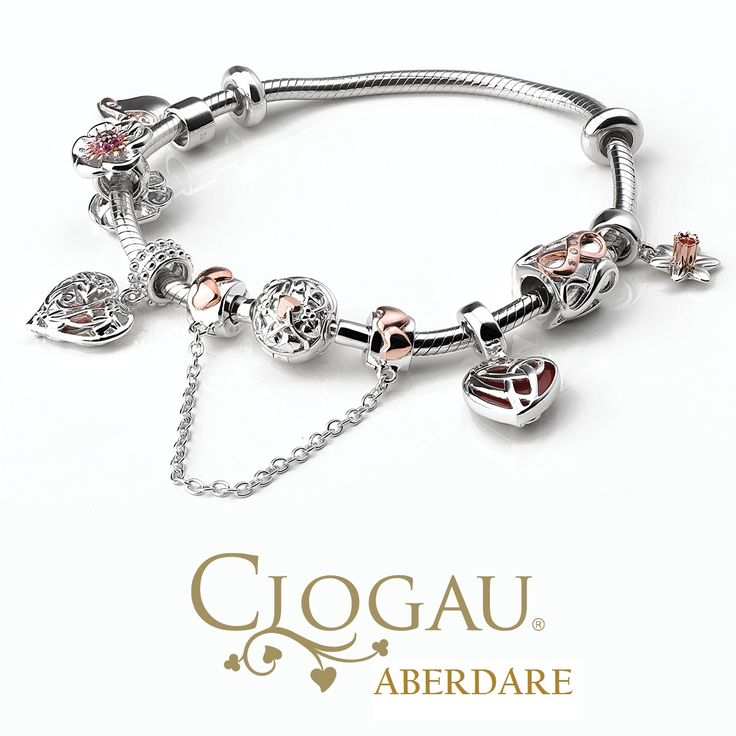 New Milestone Beads now in stock http://aleajewellers.clogau.co.uk/
