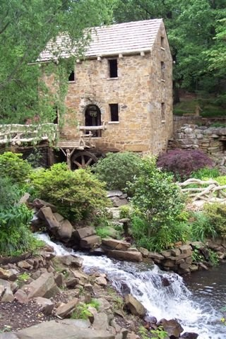 800 Best Images About Old Mill On Pinterest Gone With