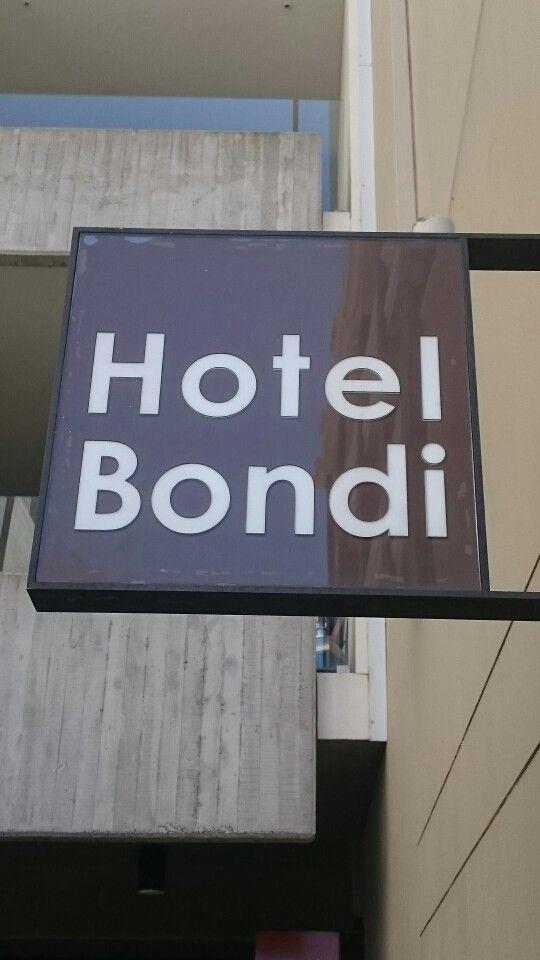 @cloudbreakz #bondibeach #hotelaccommodation #hotelbondi @hotelbondi