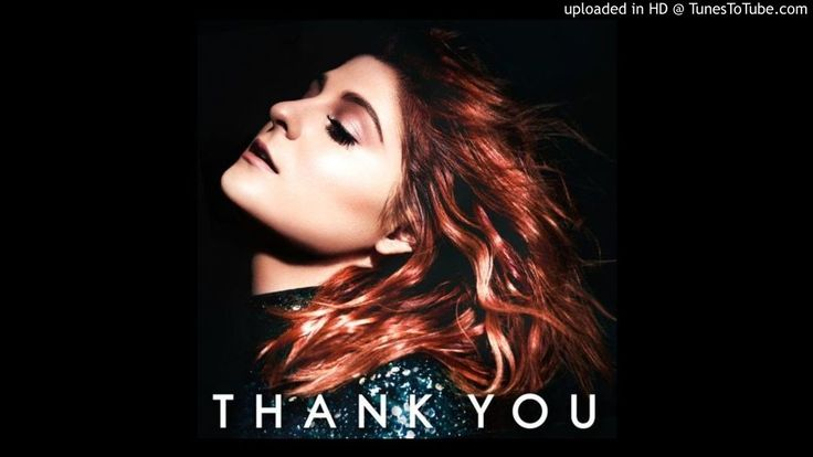 Meghan Trainor ft. LunchMoney Lewis - I Love Me (Instrumental) (Prod. By LunchMoney Lewis) - YouTube