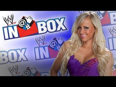 Who is a Paul Heyman guy (or girl)? - WWE Inbox - Episode 86 - YouTube