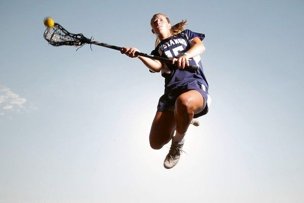 Girls lacrosse <3 but this pic is AMAZING like can I please do this