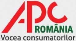 Lansarea noului site al APC Romania