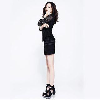 문채원 Perfect Body 😍😍😍😍 #moonchaewon #koreanactress