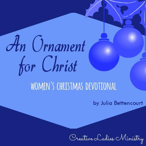 Celebrate Christmas 'Jesus Style'.