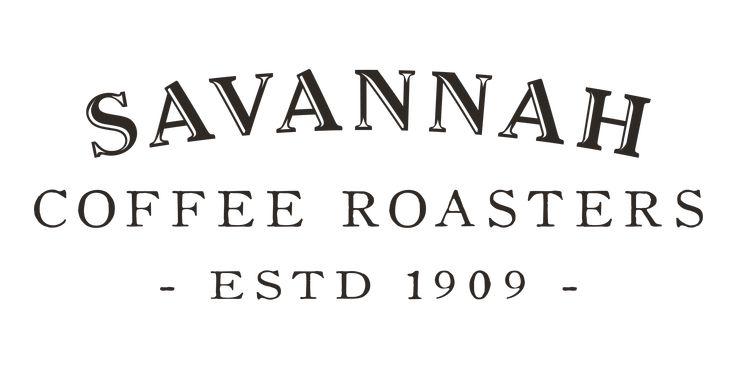 Savannah Coffee Roasters