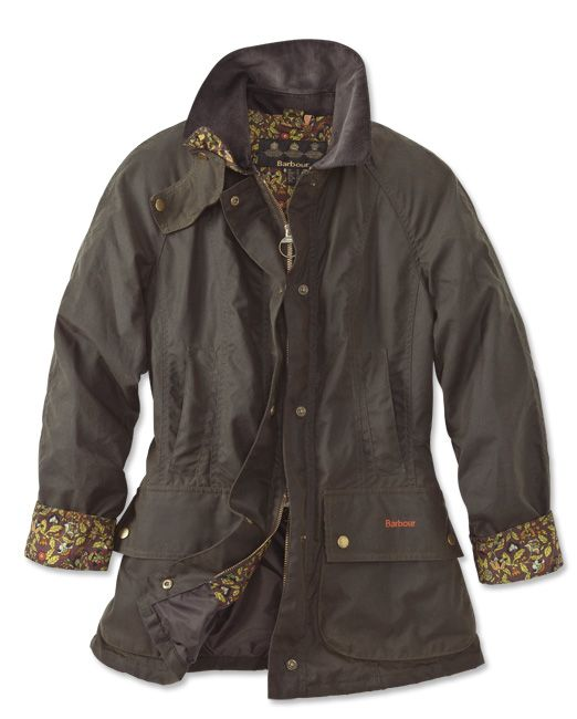 40 Best Barbour Coats Images On Pinterest Barbour Coats