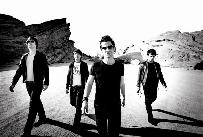 stereophonics: Album Covers, Audio Cd, Worth Listening, Band, Stereophon 2008, Songs, Sell Today, Music Videos, Videos Playlists