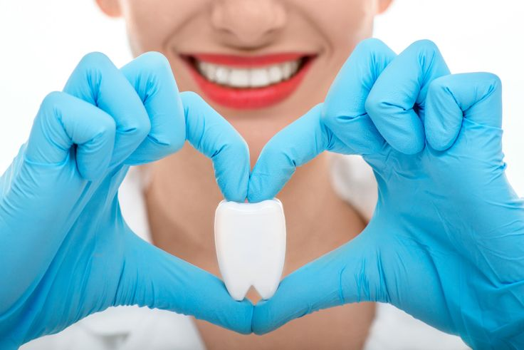Pros and Cons of Dental Veneers Veneers are not cheap and they are a fairly permanent procedure. You should thus only opt for them if you have complete information on their pros and cons. At Campus Dental Centre we ensure that you get detailed information on dental veneers and various other procedures before we start the treatment so that you get complete satisfaction from the procedure.  One of the most important features of dental veneers especially porcelain ones is that they resemble…