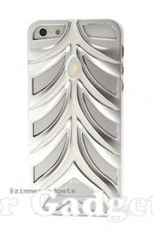 """Zimmer-Gadgets adalah Toko online khusus menjual Casing dari product Apple seperti """"FISHBONE 365 Aluminum Cases for iPhone 5"""",,, Cara pemesanan melalui SMS/WhatsApp : 08111279777 atau LINE : zimmergadgets"""
