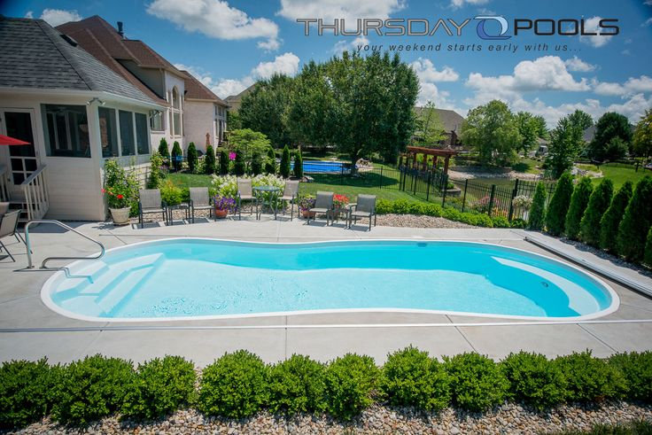 17 Best Images About Pool Patio Ideas On Pinterest Bobs
