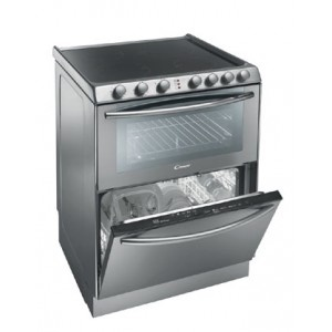 a9609fc59b1980a3f01bb6bc457e648d Small Dishwashers For Mobile Homes on small tubs for mobile homes, small bathtubs for mobile homes, small showers for mobile homes, small tables for mobile homes, small appliances for mobile homes,