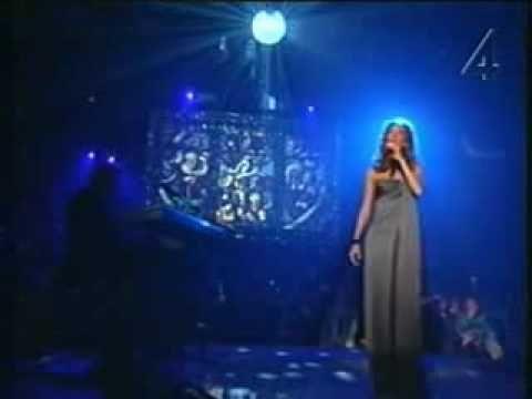 Celine Dion - O Holy Night