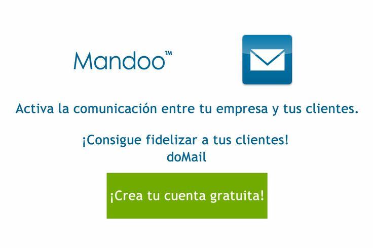 Mandoo, New Marketing