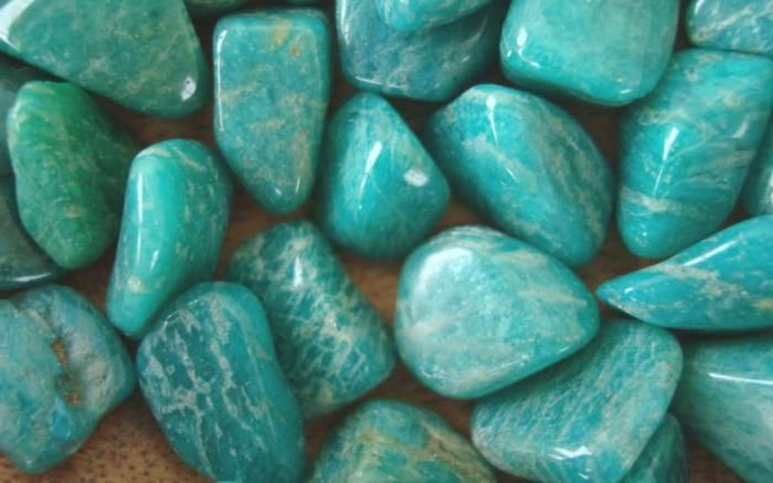 зеленые поделочные камни фото и названия каждому шаблону есть