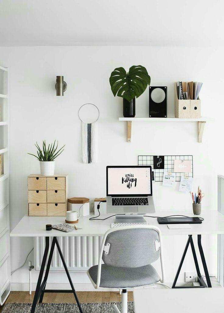 Home Office Furniture Honolulu