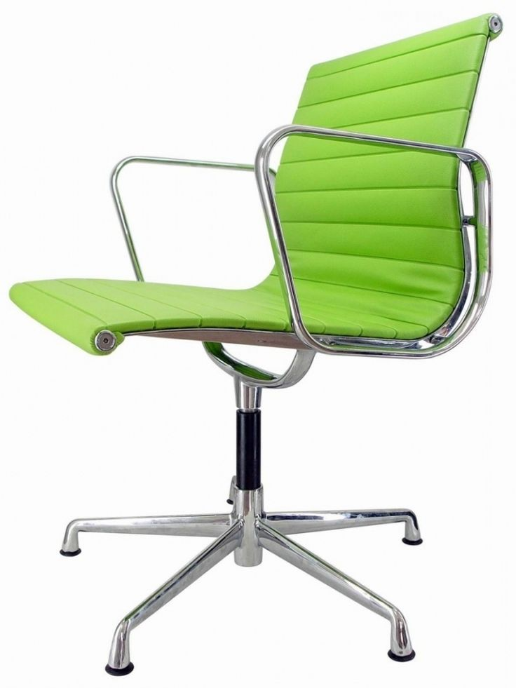 AttentionGrabbing Cool Desk Chair household furniture on Home Furniture Consept from Cool Desk Chair Design Ideas. Find ideas about  #bestofficechairexercises #bestofficechairhemorrhoids #bestofficechairmesh #bestofficechairmodern #coolcolorsdeskandchair and more