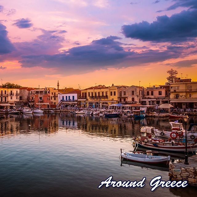 The county of Rethymno in Crete located between Chania to the west and Heraklion to the east is one that offers a diverse selection of beautiful destinations for your holidays and travels.  http://ift.tt/2EN8y66  #Rethymno #Crete #Greece #Greekislands #Kreta #holidays #travel #vacations #tourism #holiday #aroundgreece #visitgreece #Ρεθυμνο #Κρητη #Ελλαδα #ΕλληνικαΝησια #διακοπες #ταξιδι