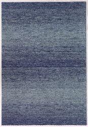 DYWAN HALTU VARIO. Niezwykły dywan z kolekcji HALTU VARIO utkany z wysokiej jakości argentyńskiej wełny. Z pewnością będzie miłym dodatkiem do oryginalnego wnętrza#Sklepy Komfort#dywan#designe