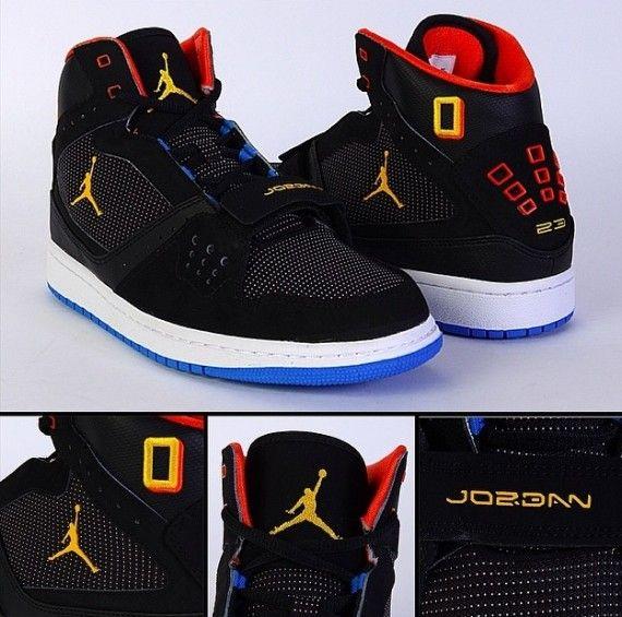jordan shoes vines 2017 sport basketball scores 787563