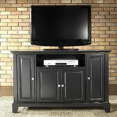 "Found it at Wayfair - Newport 48"" TV Stand"