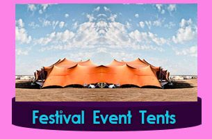Stretch Tents South Africa