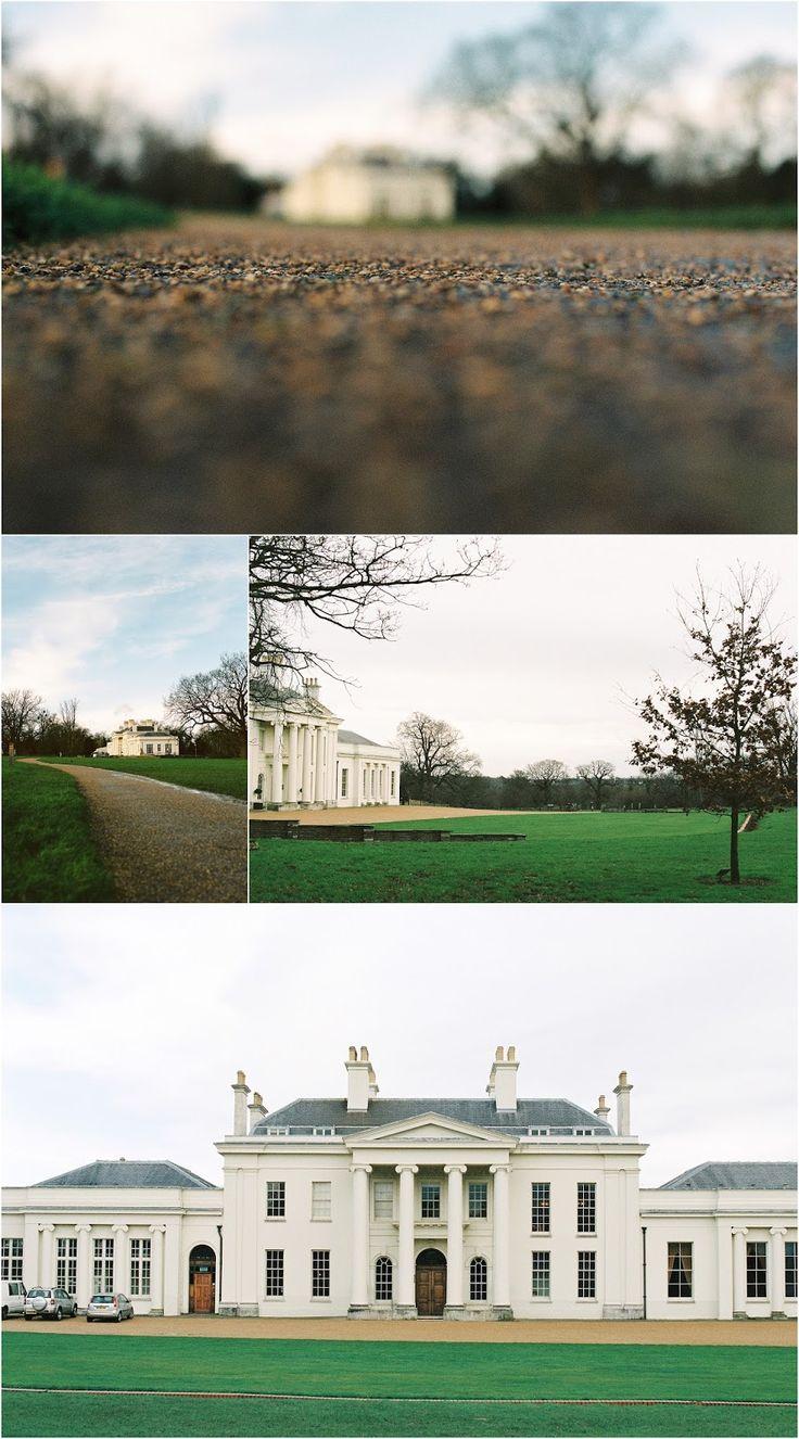 Architecture Photography Blog 743 best charlie farlie blog images on pinterest | html