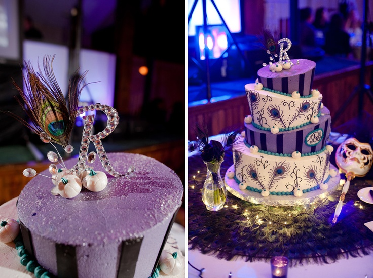 166 Best Masquerade Ball Themed Wedding Images On Pinterest | Wedding  Dressses, Marriage And Wedding Stuff