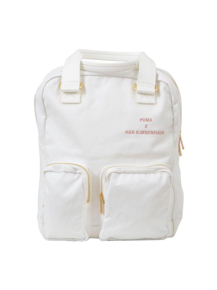 BAGS - Backpacks & Bum bags Han Kjobenhavn yPHWOwxq7u