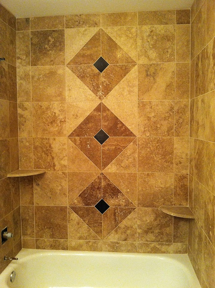 Bathroom Remodeling Louisville Ky Mesmerizing Design Review