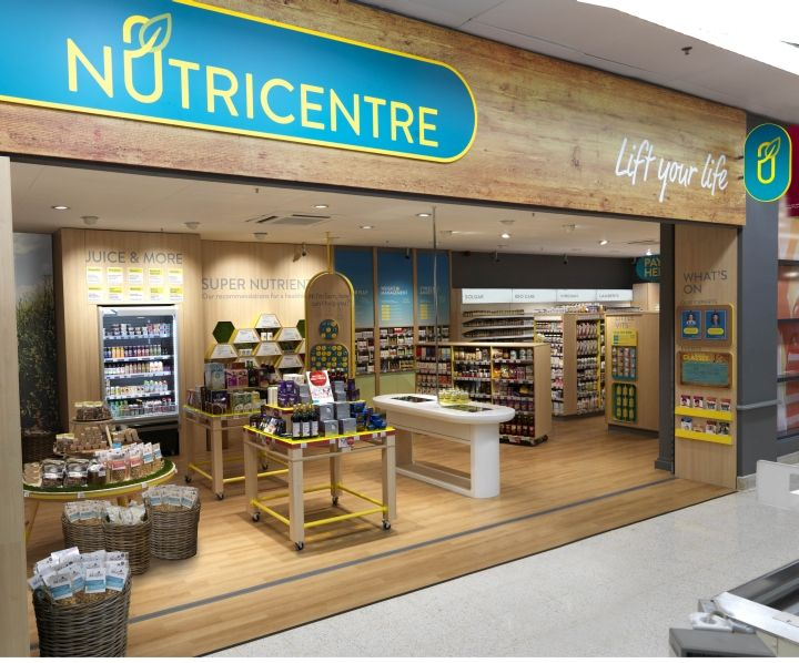 1816 best images about brilliant concept retail design on for Retail design companies london