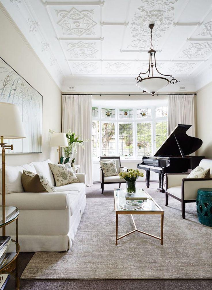 3186 best australia interior design inspiration images on for Interior design ideas living room australia