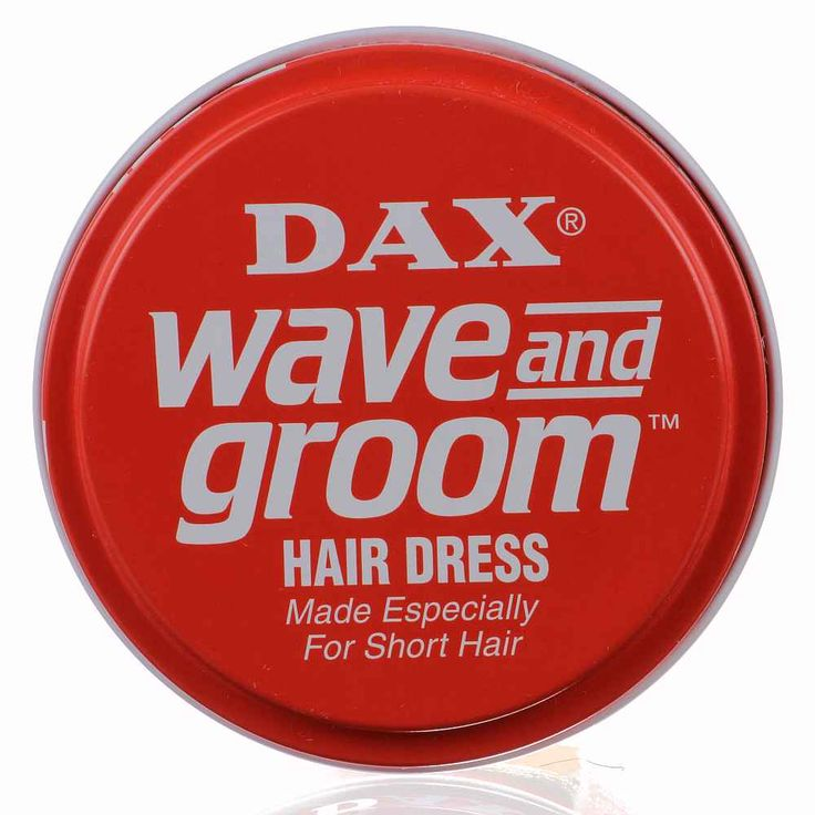 My Battle With Hair Loss | I should really confirm that this is not a review, but rather a firm warning for anyone who is considering using Dax Wax .    Most guys h...