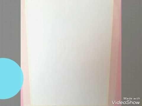 YouTube новый тренд, личный стиль KarolinaK. De volume pic (выход за границы объёмов картины). Совершенно новое понятие 3D живописи. 'Женщина с головой из розы', изображение в сюрреализтическом стиле, хотя это новая техника, de volum pic где de-*выход за границы* не ограничен рамками картины, но и отличается от сходных 3D коллажей с использованием полимерной глины тем, что имеет плоскость, а *выход за грани* сдержан и в ключевых предметах/частях.