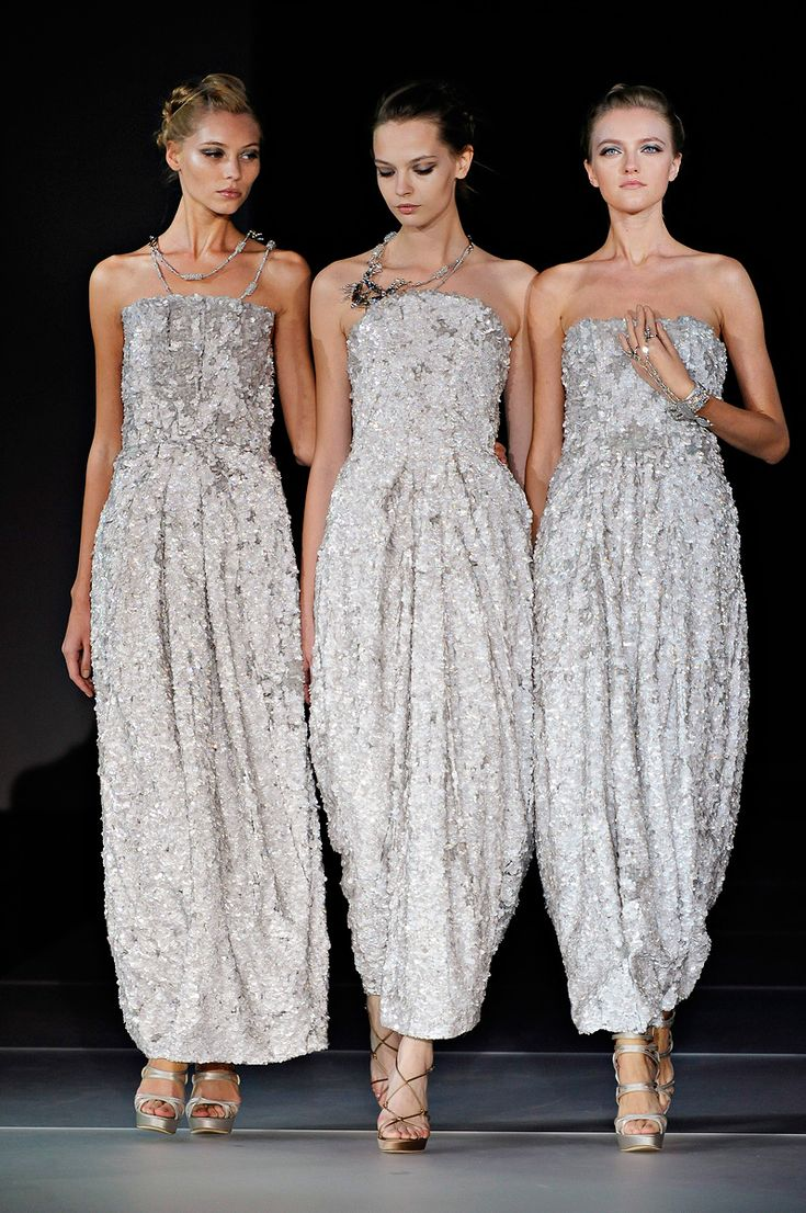 Dresses for wedding maids   best Glitter Bridesmaid Dresses images on Pinterest  Marriage