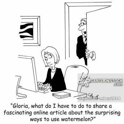 Cartoon doctor office porn