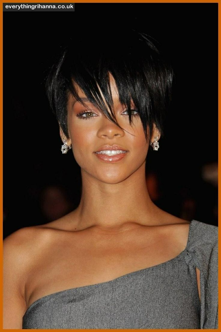 best short pixie images on pinterest hair cut hair styles and