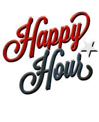 Excellent customer service and quality food is what all happy hour North Hollywood restaurants strive to be!