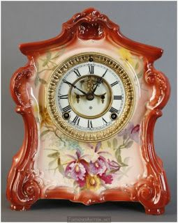 C. Dianne Zweig - Kitsch 'n Stuff: The Best Blogs About Antiques And Collectibles Are Now Featured on I Antique Online.com