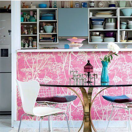 142 best Wallpaper Ideas images on Pinterest | Wall papers ...