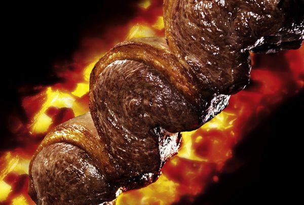 Dicas para um Churrasco Perfeito - como planejar o seu churrasco, comprar e preparar as carnes - dicas importantes do especialista.