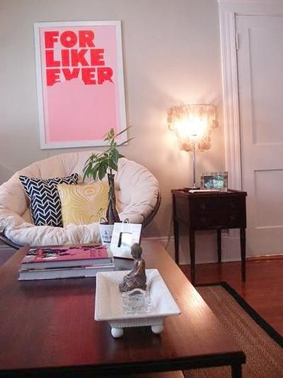modern living decor with papasan chairs, living room furniture - 25+ Best Ideas About Papasan Chair On Pinterest Zen Room, Boho