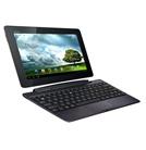 Asus EEE Pad Transformer Prime Tablet PC Test