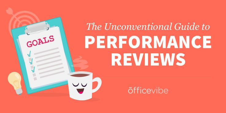 28 best Stack Rankings Performance images on Pinterest Career - evaluating employee performance