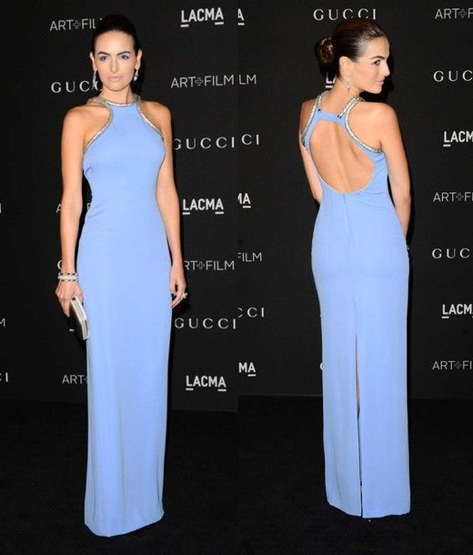 camilla belle 2015 - Google Search